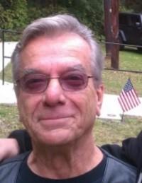 Richard Rick P Dolgos  2021