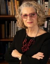 Simone P Joyaux  2021