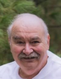 Phillip E Steiner Jr  2021