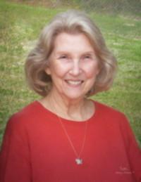 Barbara Ann Box Barrington  2021