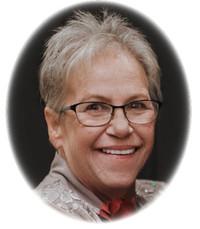 Jenniver Elaine Williams  Monday October 11 2021