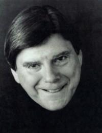 P William Bill Hutchinson  2021