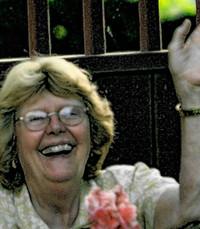 Barbara G Mathewson Gould  Sunday October 17th 2021