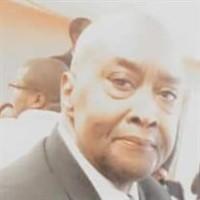 Clarence Boxley Jr  April 24 1956  October 20 2021